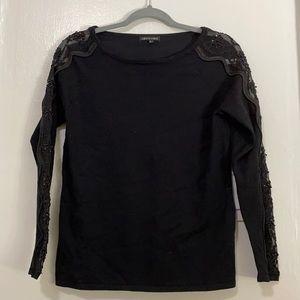 3/$19✨ Leo & Ugo Sweater